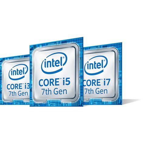 intel i5 mobile intel shop for tablets 2 in 1s laptops desktops