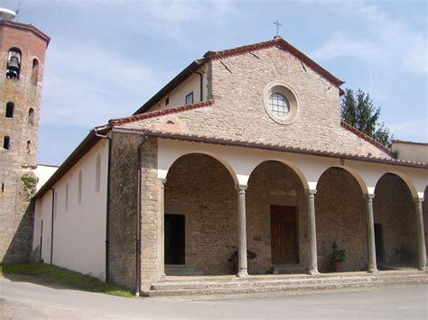 ufficio di collocamento borgo san lorenzo san maggiore ufficio turismo mugello