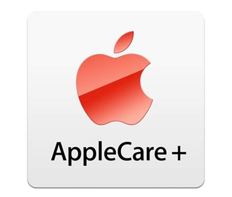 apple guarantee how to check apple service and support warranty online