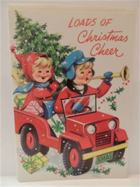 christmas jeep card 1000 images about christmas pics on pinterest christmas