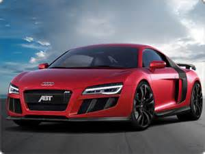 audi r8 wallpapers and high resolution pictures