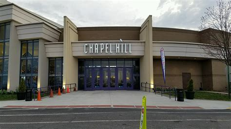 Of Chapel Hill Linkedin Mba by Chapel Hill Mall Sells For 8 6 Million Wkyc