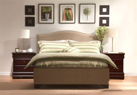 lifestyle solutions magnolia 5 piece platform bedroom set magnolia platform bed by lifestyle solutions