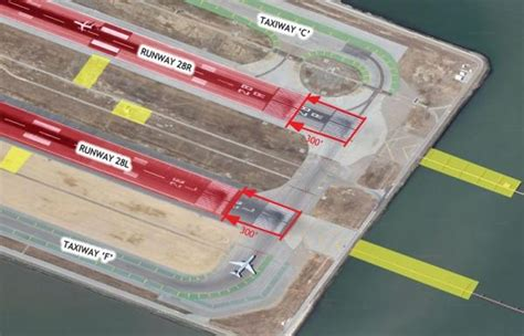 L Repair San Francisco by Runway Closure To Cause Delays At Sfo Chris Mcginnis