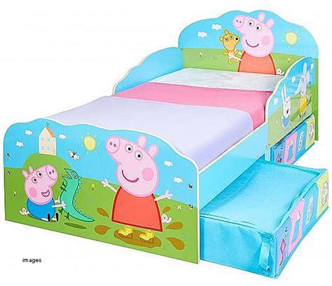 George Pig Toddler Bed Set Toddler Bed New George Pig Toddler B Popengines