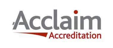 Garage Designer trace constructionline and acclaim accreditation trace