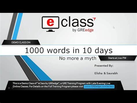 mansplaining and more 1000 words for the gre books demo greedge eclass how to learn 1000 gre words in 10