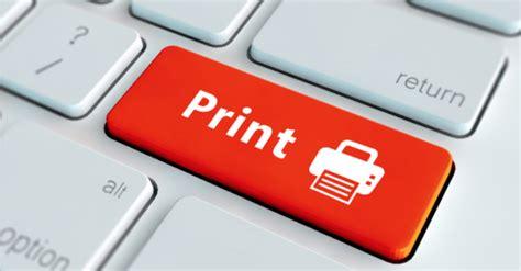 pm ufficio arti grafiche e production printing 183 controllo colore e