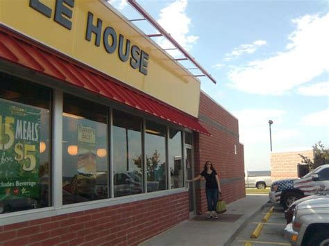 waffle house gulfport ms waffle house gulfport ms 28 images waffle house 319 gulfport west gulfport ms family style
