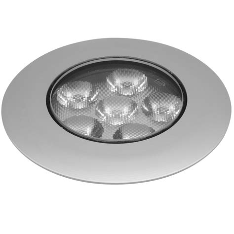 www mr resistor co uk www mr resistor co uk 28 images led recessed uplight 30 176 240v 3000k warm white 6w mr
