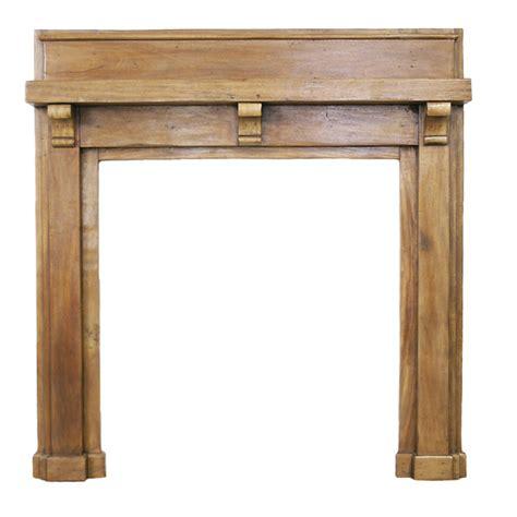 frame for fireplace fireplace frame brazil baroque santa barbara ca