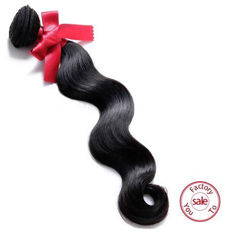 100grams wholesale remy hair extensions evet wholesale hair wave hair