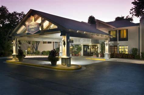 comfort inn hilton head sc inn at harbour town sea pines resort hilton head sc