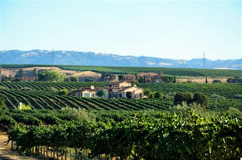 houses for sale in livermore ca livermore