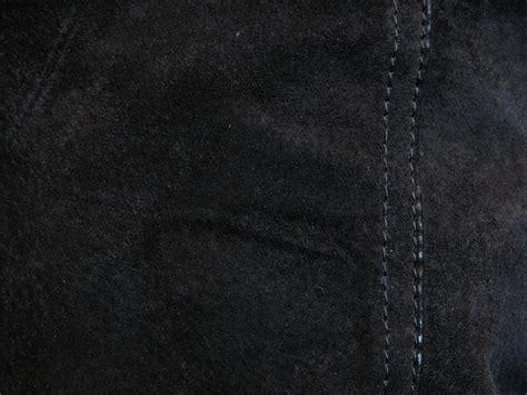 Suede Black black suede texture www imgkid the image kid has it