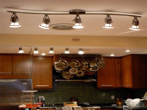 track lighting for kitchen ceiling lights for kitchen ceiling modern led dimmable track