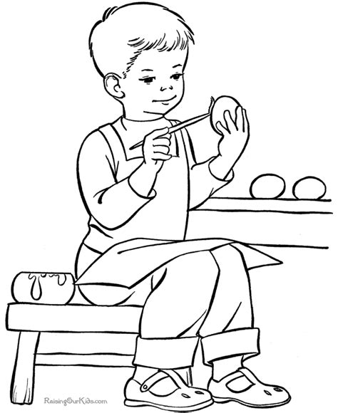 for our daughters a coloring book books free coloring pages for kid 005