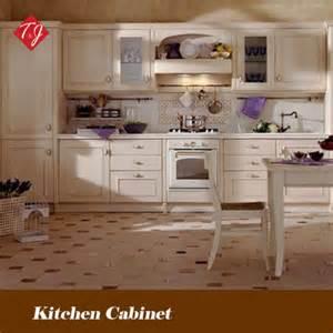 sa kitchen designs buy south american style pvc kitchen unit free design