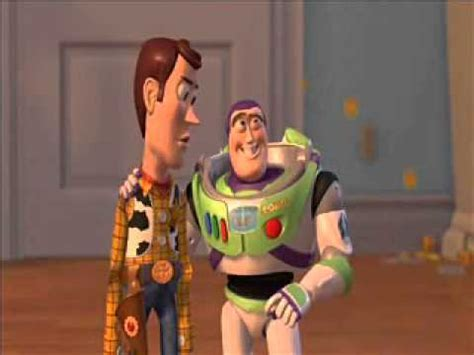 Buzz Lightyear Meme Everywhere Generator - they re called s mores buzz youtube