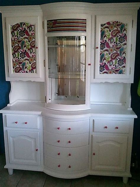 Diy Decoupage Furniture - 15 inspirational diy decoupage furniture ideas live diy