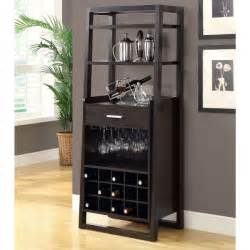 Mini Bar Design Ideas Creative Home Mini Bar Ideas Littlepieceofme