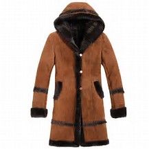 Image result for Winter Outerwear