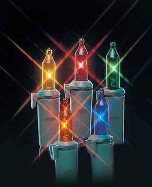 bethlehem lights set of 20 7w replacement bulbs pin by mk on wine supply