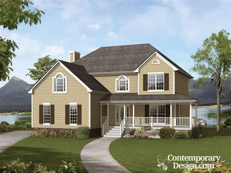 country style house with wrap around porch ranch style house with wrap around porch