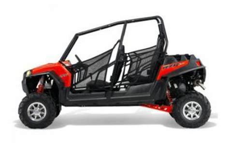 6 seater atvs for sale html autos post