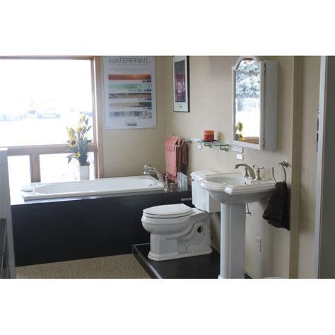 kohler bathtubs sale kohler bathtubs sale drop in tub 20 kohler acrylic