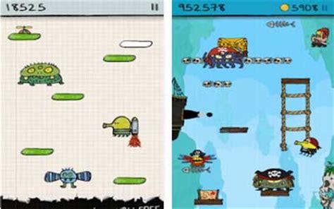 doodle jump version apk doodle jump apk 3 9 4 android version apkrec