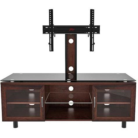 Tv Table Mount by Woodturning Tools Explained Tv Stand Cabinet With Mount