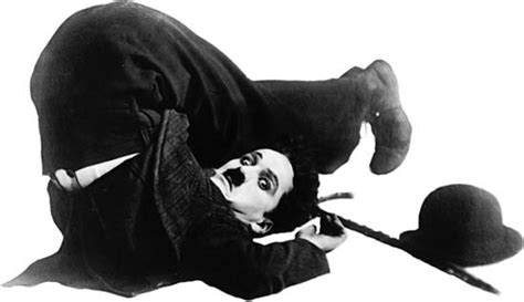 charlie chaplin biography facts charlie chaplin mini biography and facts violet