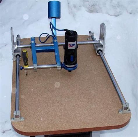 Diy Wood Duplicator Pdf Woodworking 1000 Images About Copier On Chainsaw Mill Carving And Search