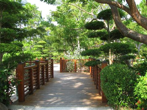 Morikami Museum And Japanese Gardens by Just A Thought Morikami Museum And Japanese Gardens