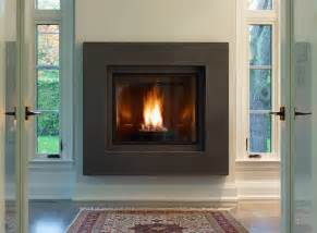 modern fireplace surrounds modern pits and fireplaces paloform world
