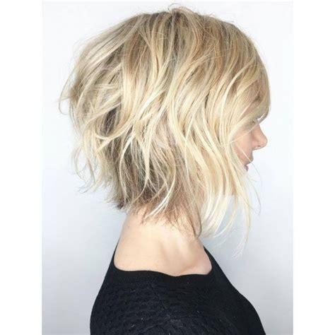 easy hairstles for court les 25 meilleures id 233 es de la cat 233 gorie cheveux fins