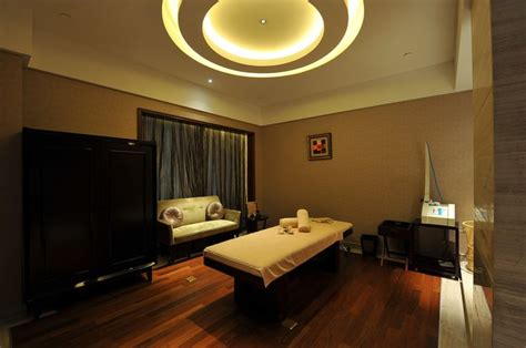 Led Light Strips For Room Led Light At Spa Room Led Flex Projects