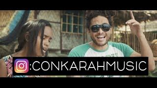download mp3 adele hello versi reggae alex brootal radio hello cover pobierz mp3 free