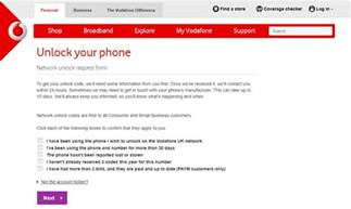 Cancellation Letter Vodafone 100 Cancellation Letter Vodafone Cancellation Letter