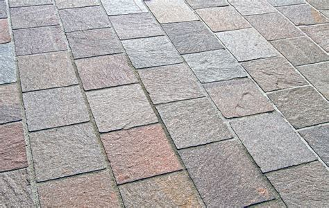 types of natural stone tile floor coverings international west county mo