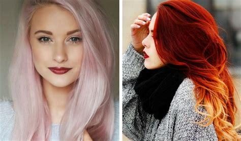 color de cabellos de moda top color de cabello de moda 2015 wallpapers