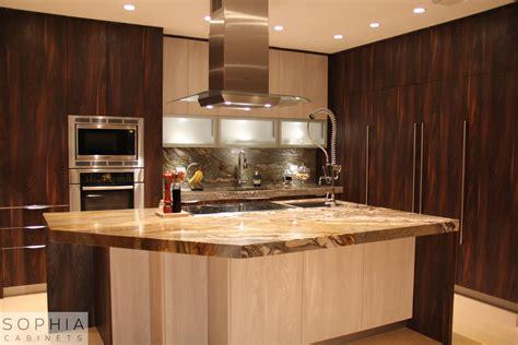 price to refinish kitchen cabinets 100 kitchen cabinets oregon granite countertop