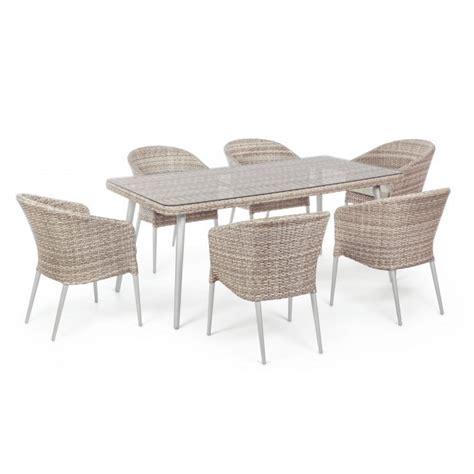 tavolo sedie giardino offerte tavolo 6 sedie per esterno offerta mobili giardino