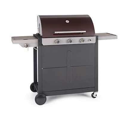 gasgrill testsieger stiftung warentest 4119 grillzeit das schweizer grill portal grill testsieger