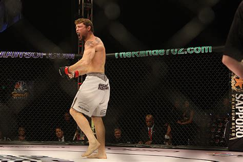 steve carl mma steve carl mma stats pictures news videos biography