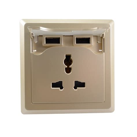 Stop Kontak Untuk Ac nugroho widi jatmiko jual stop kontak listrik dengan