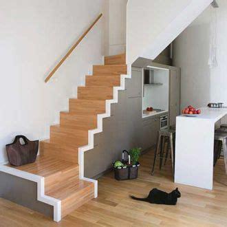 Escaliers Gain De Place 4655 by Un Escalier Gain De Place Id 233 Es Deco Maison