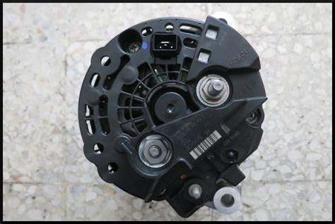 mercedes alternator wiring diagram wiring diagram
