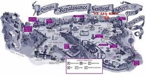 renaissance festival map renaissance festival